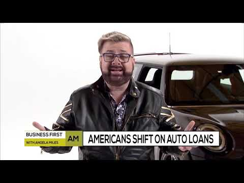 Capital One Automotive Update Pandemic Resources KIDY 02 31 2020 05 48 52nbsp