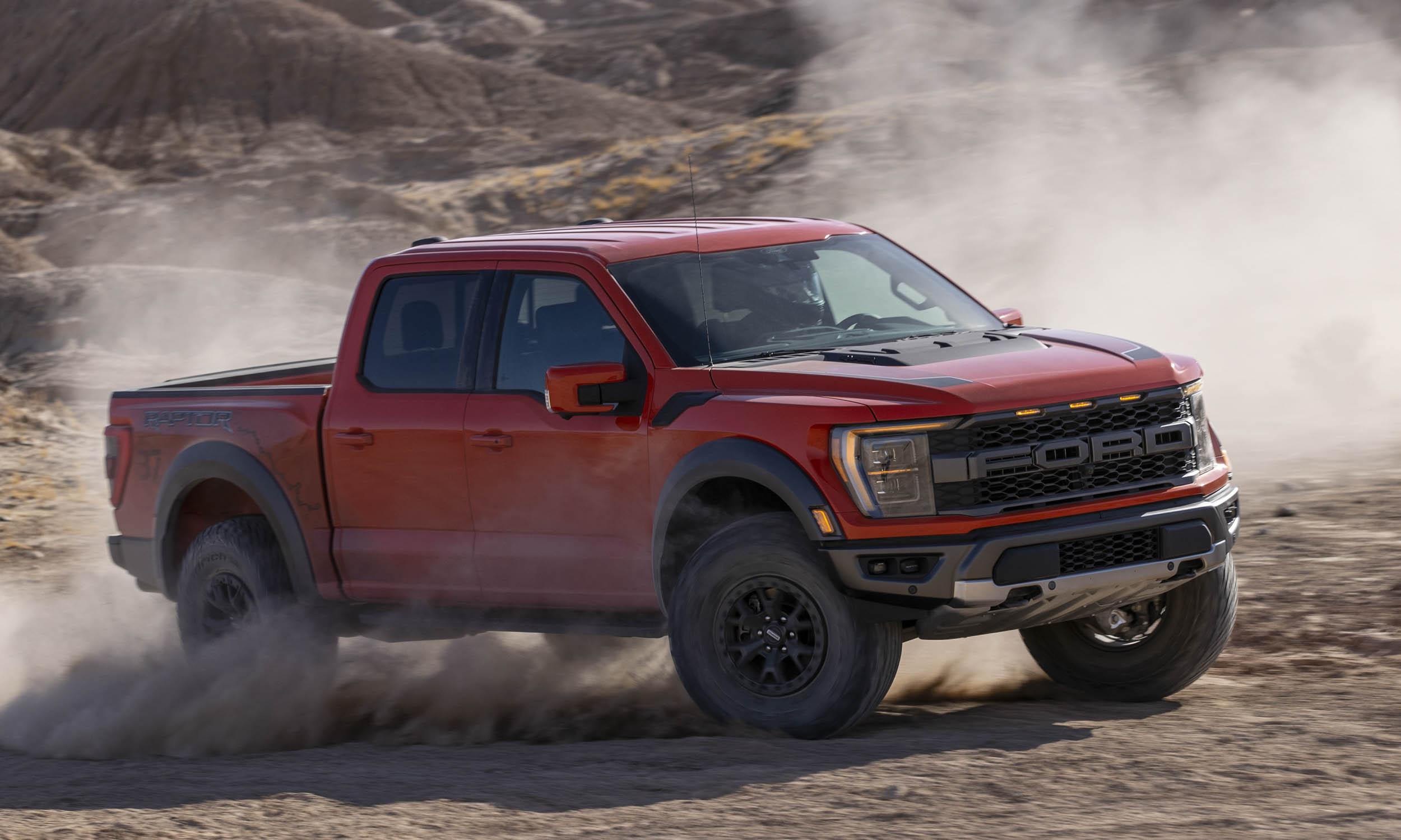 © Ford Motor Company