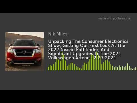 Volvo Going All Electric, Introduces C40 Recharge | Our Auto Expert