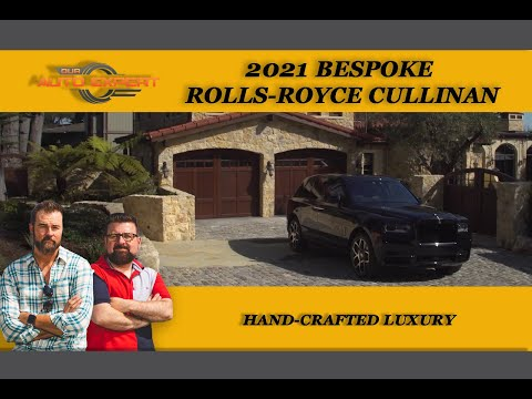 Best New-Car Resale Values of 2021   Our Auto Expert