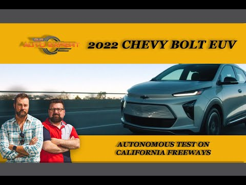 Safest New Cars for 2021   Our Auto Expert