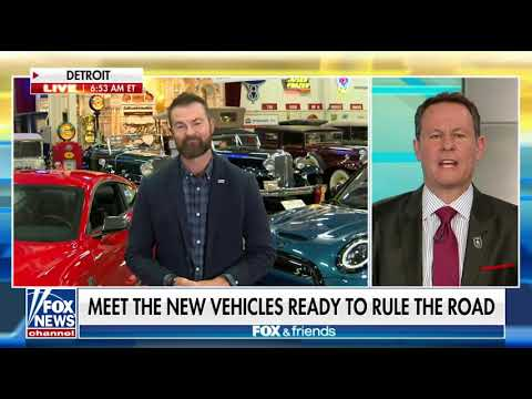 Cheapest New Cars to Own for 2021 | Our Auto Expert