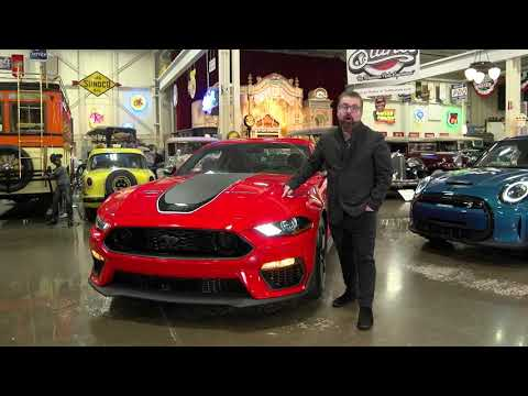 NEW CARS FOR SPRING 2021nbsp
