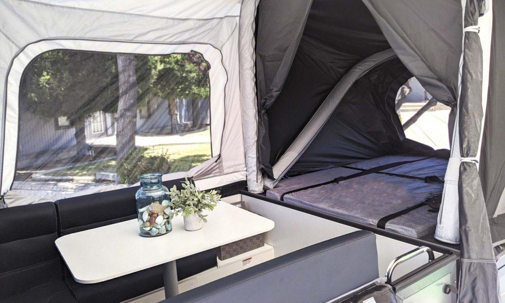 OPUS-Camper-USA