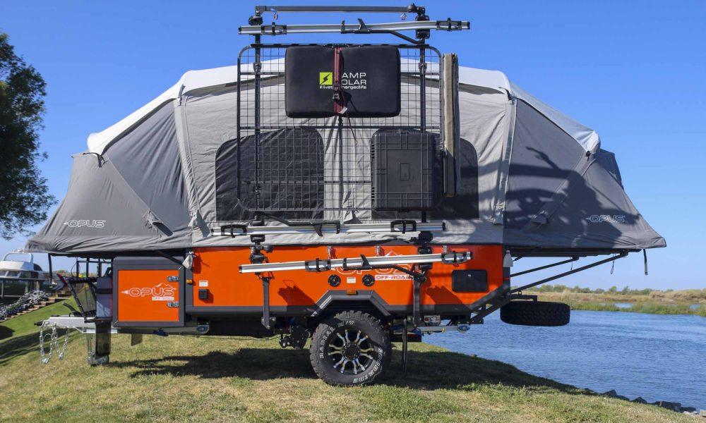 OPUS-Camper-USA-OP4-Off-Road-6-Sleeper