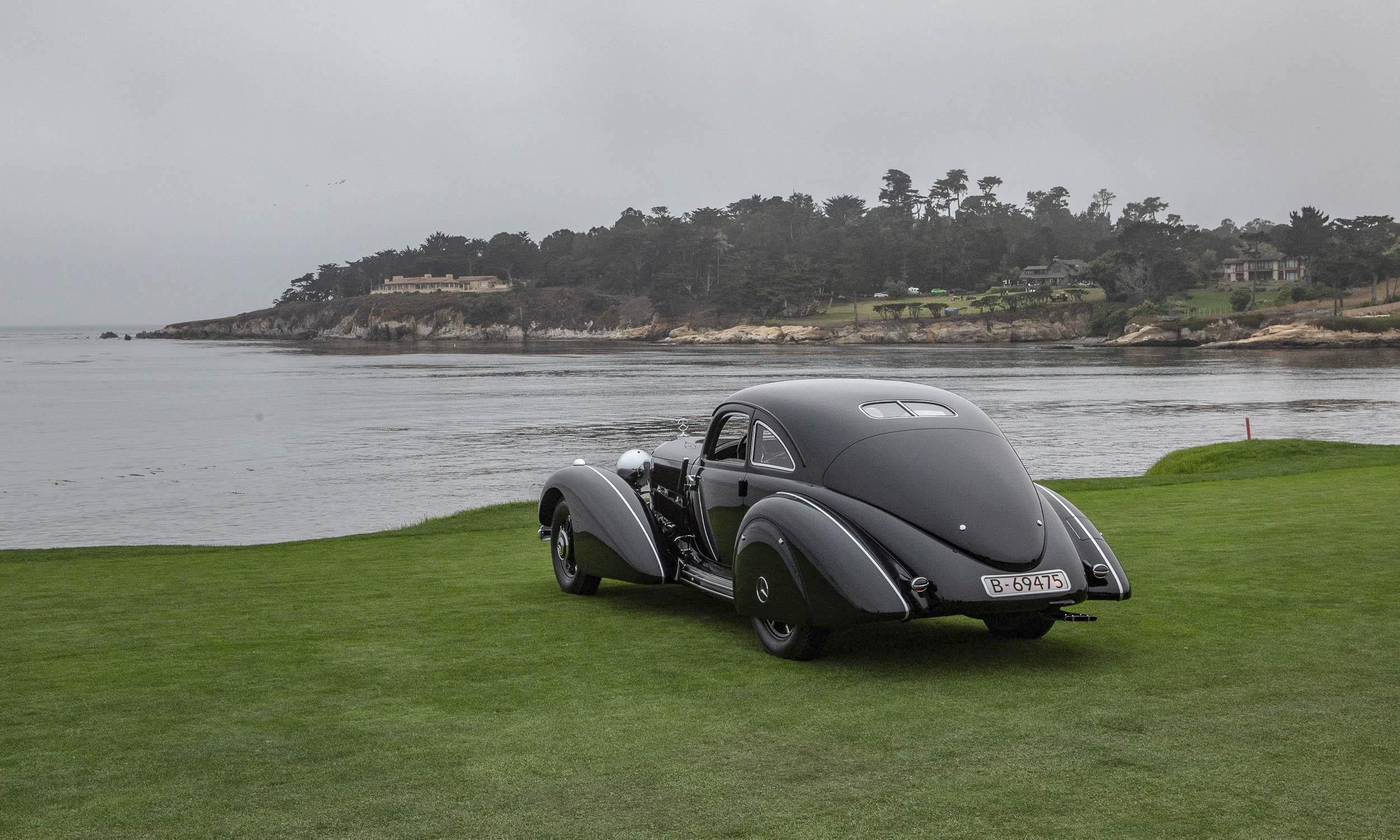 © Rod Hatfield, Automotive Content Experience